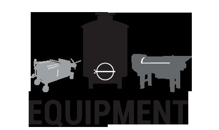 equipment-sub