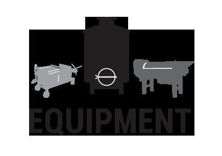 winery-equipment