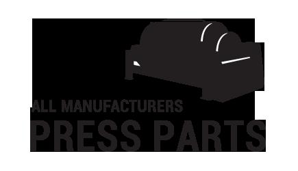 press-sub-menu