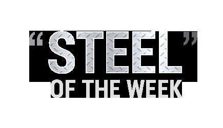 steel-sub